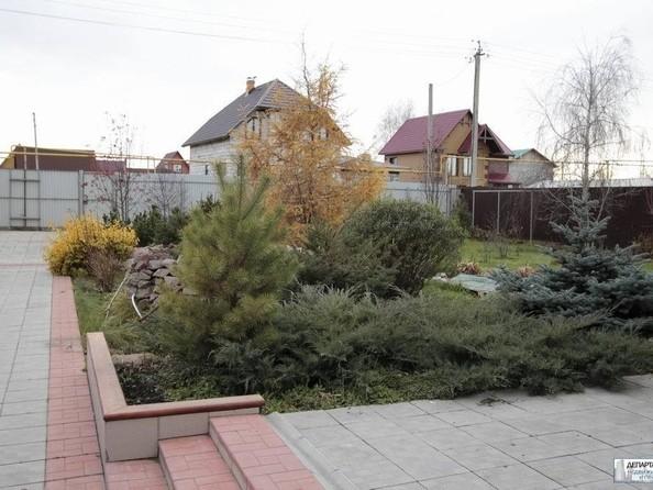 Продам коттедж, 172 м2, Криводановка. Фото 6.
