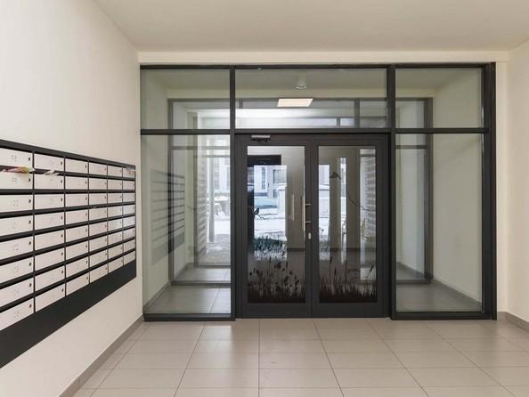 Продам 4-комнатную, 289.94 м2, ЕВРОПЕЙСКИЙ БЕРЕГ, дом 30. Фото 18.
