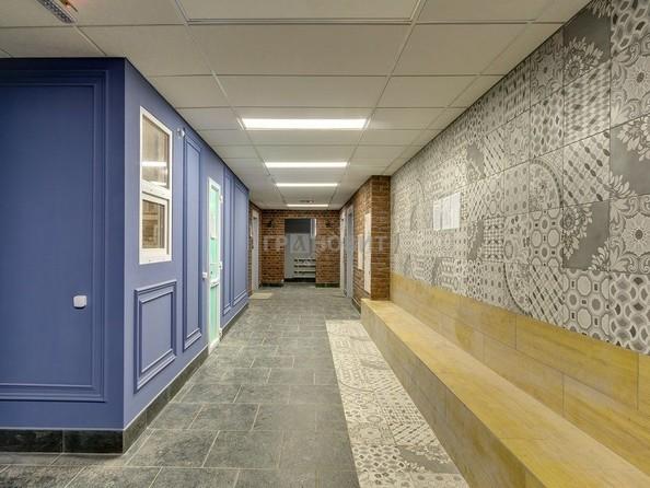 Продам 3-комнатную, 112 м2, Тимирязева ул, 73/1. Фото 13.