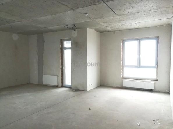 Продам 3-комнатную, 112 м2, Тимирязева ул, 73/1. Фото 10.