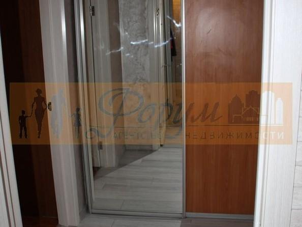 Продам 3-комнатную, 62.6 м2, Киевская ул, 16. Фото 18.