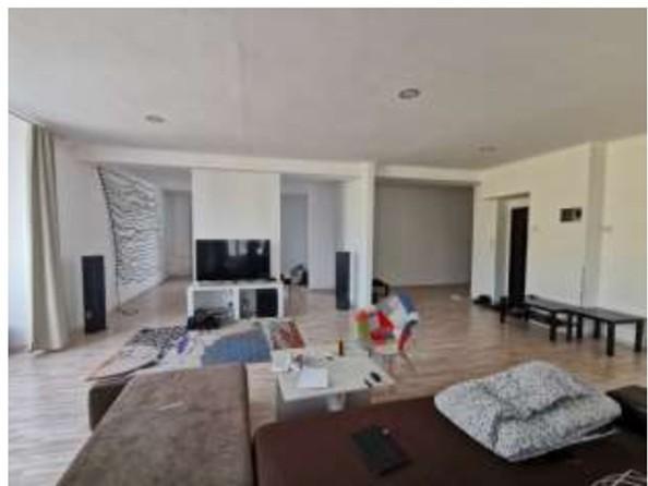 Продам 4-комнатную, 186 м², Октябрьская ул. Фото 11.
