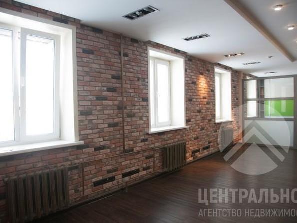 Сдам офис, 67 м², Толмачевская ул. Фото 2.