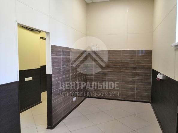 Сдам помещение свободного назначения, 144 м², Дзержинского пр-кт. Фото 9.
