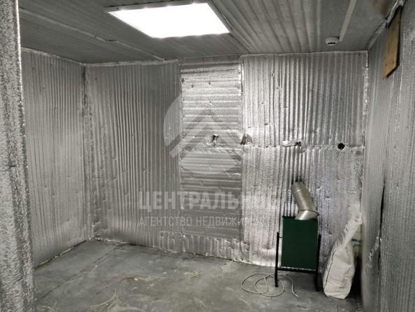 Сдам помещение свободного назначения, 144 м², Дзержинского пр-кт. Фото 12.