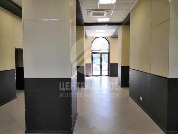 Сдам торговое помещение, 144 м², Дзержинского пр-кт. Фото 2.