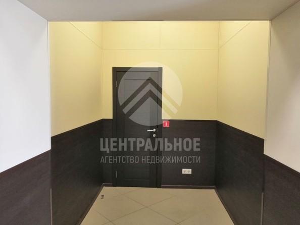 Сдам торговое помещение, 144 м², Дзержинского пр-кт. Фото 8.