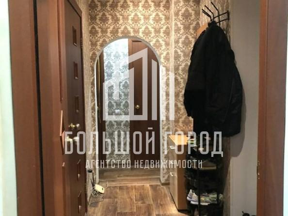 Продам 2-комнатную, 45 м², 40 лет Комсомола ул, 54. Фото 22.
