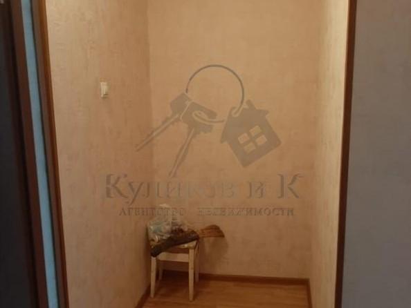 Продам 1-комнатную, 29 м2, Бульварная ул, 13. Фото 7.