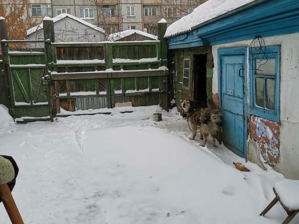 Продам дом, 77 м², Омск. Фото 3.