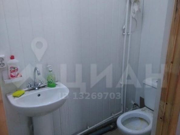 Продам дом, 129 м², Омск. Фото 2.