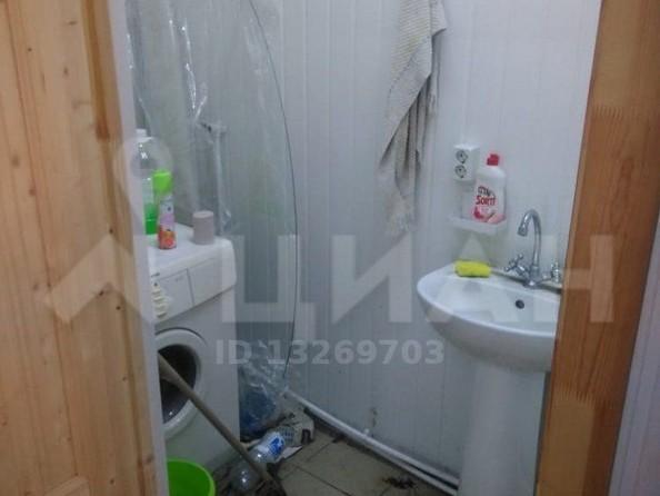 Продам дом, 129 м², Омск. Фото 7.