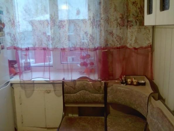 Продам 1-комнатную, 44.5 м2, Барнаульская 2-я ул, 11Б. Фото 7.