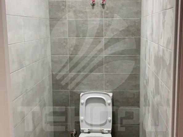 Продам 2-комнатную, 57.7 м2, Конева ул, 40. Фото 11.