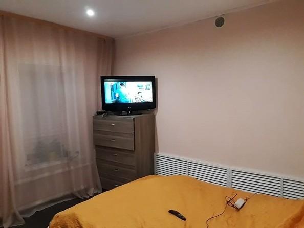 Продам дом, 178 м², Омск. Фото 19.