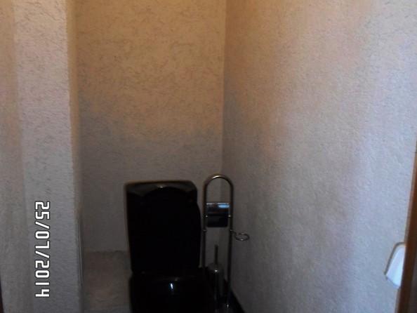 Сдам посуточно в аренду 2-комнатную квартиру, 70 м², Омск. Фото 8.