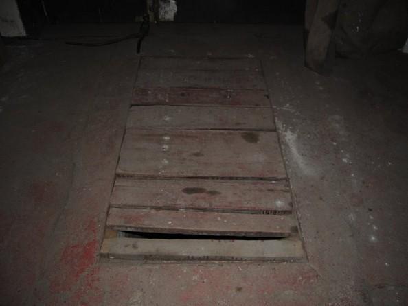 Продам помещение свободного назначения Нефтезаводская ул, 54К2. Фото 13.