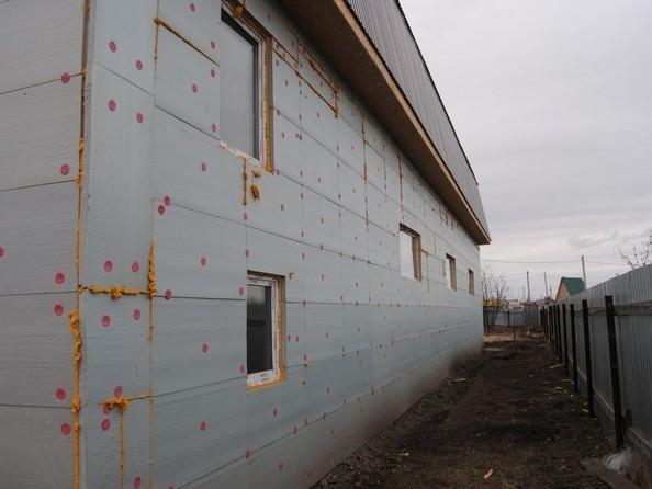 Продам помещение свободного назначения Амурская 21-я ул. Фото 21.