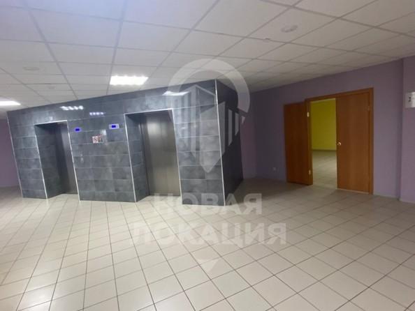 Продам помещение свободного назначения, 211 м², Гагарина ул, 14. Фото 2.