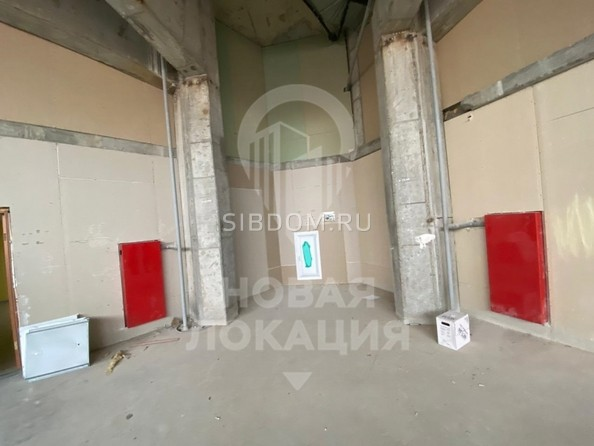 Продам помещение свободного назначения, 211 м², Гагарина ул, 14. Фото 3.