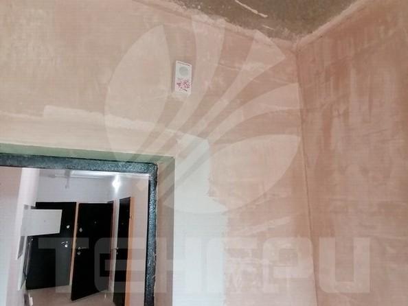 Продам 1-комнатную, 41 м2, 70 лет Октября ул, к 1. Фото 5.