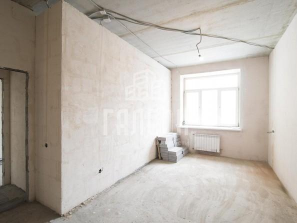 Продам 4-комнатную, 166 м2, Ватутина ул, 22А. Фото 9.