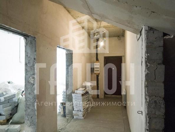 Продам 4-комнатную, 166 м2, Ватутина ул, 22А. Фото 21.
