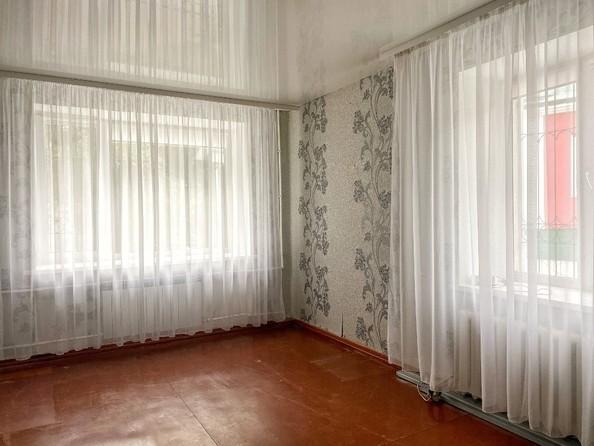 Продам 1-комнатную, 32 м², Гуртьева ул, 3а. Фото 7.