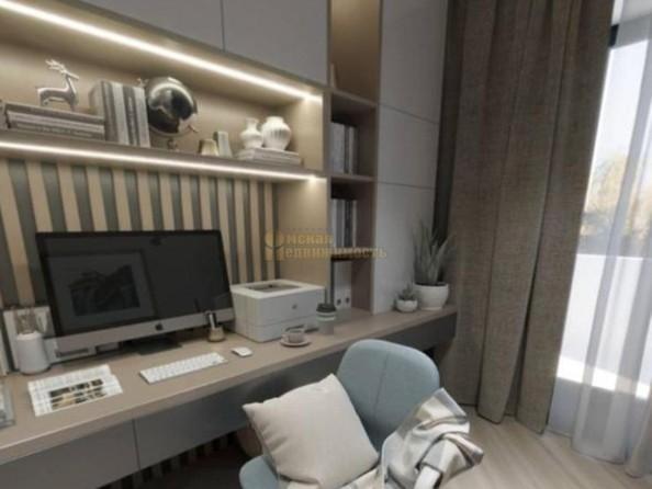 Продам апартаменты, 84.54 м², MARSHAL, апарт-отель . Фото 12.