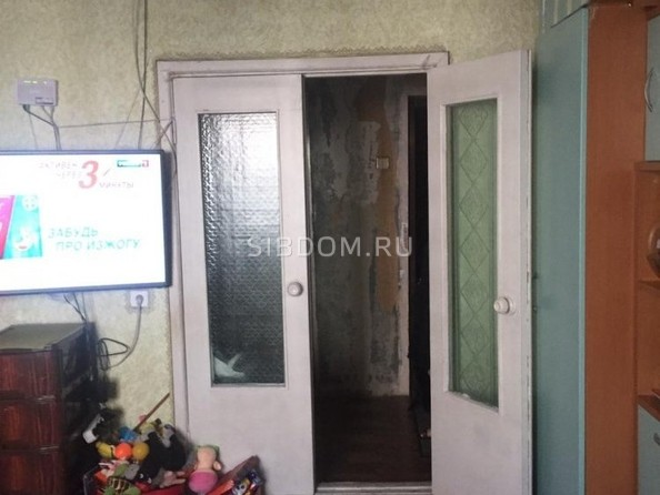 Продам 4-комнатную, 78 м², Богдана Хмельницкого ул, 38. Фото 4.
