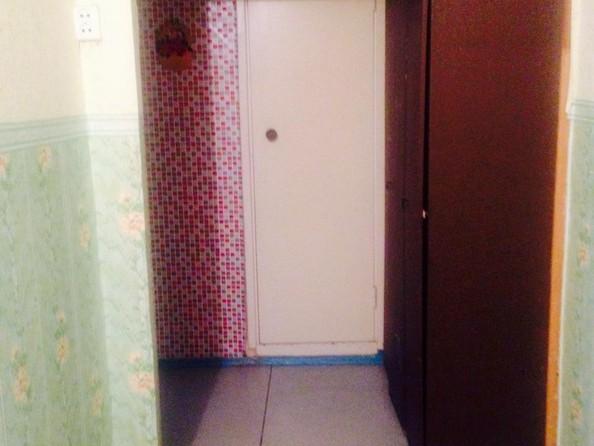 Продам 1-комнатную, 38 м², 20 лет РККА ул, 61. Фото 7.