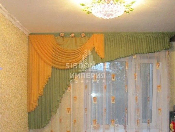 Продам 2-комнатную, 60 м², Лермонтова ул, 24. Фото 9.
