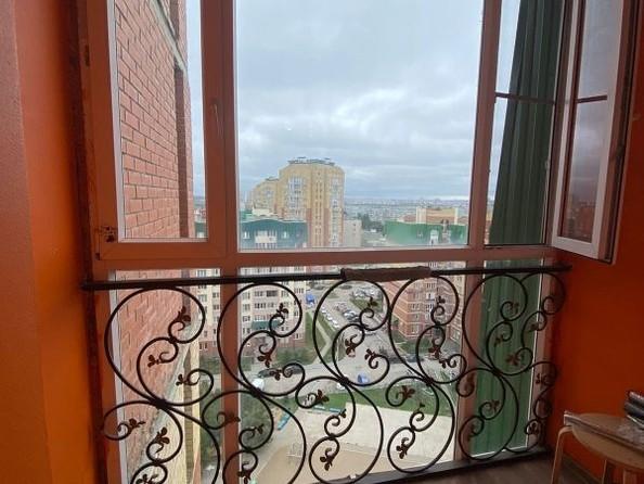 Продам 2-комнатную, 68 м², Степанца ул, 2. Фото 3.