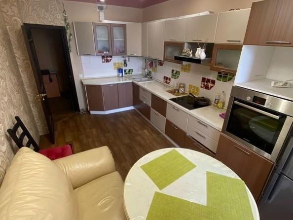 Продам 2-комнатную, 68 м², Степанца ул, 2. Фото 4.