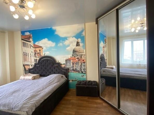 Продам 2-комнатную, 68 м², Степанца ул, 2. Фото 6.
