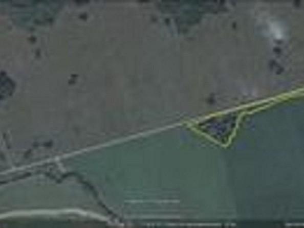 Продам  земельный участок, 257 соток, Новотроицкое. Фото 4.