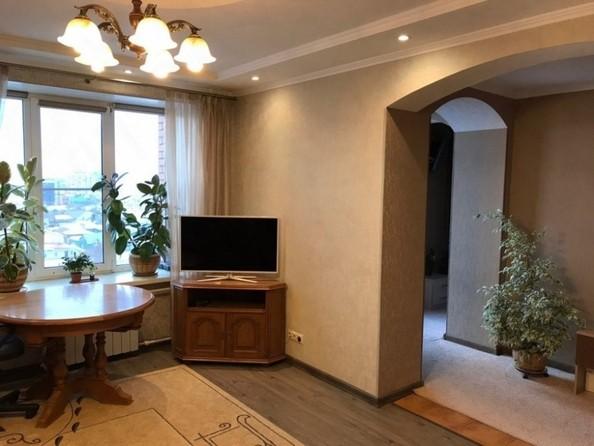 Продам 3-комнатную, 120 м2, Лермонтова ул, 127/1. Фото 20.