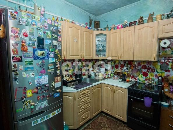 Продам дом, 45.9 м², Томск. Фото 16.
