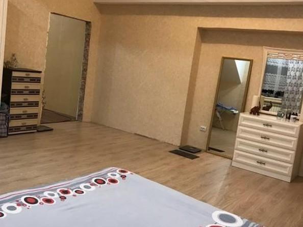 Продам 3-комнатную, 149 м², Куйбышева ул, 6а. Фото 2.
