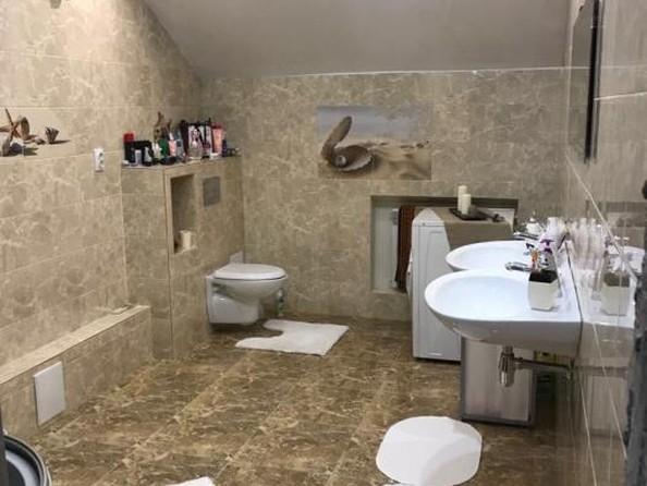 Продам 3-комнатную, 149 м², Куйбышева ул, 6а. Фото 12.