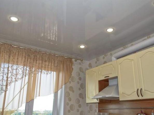 Продам 4-комнатную, 72 м², Сибирская ул, 102. Фото 7.