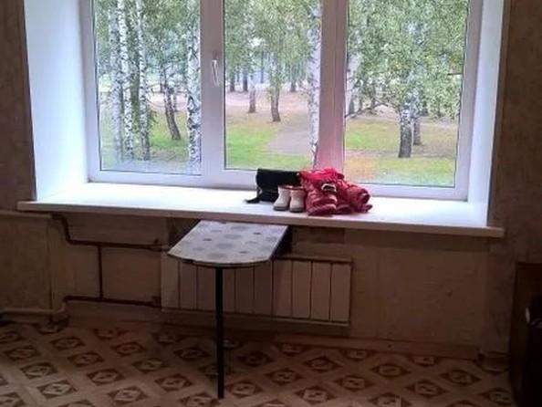 Продам 1-комнатную, 17 м2, Лазарева ул, 3Б. Фото 1.