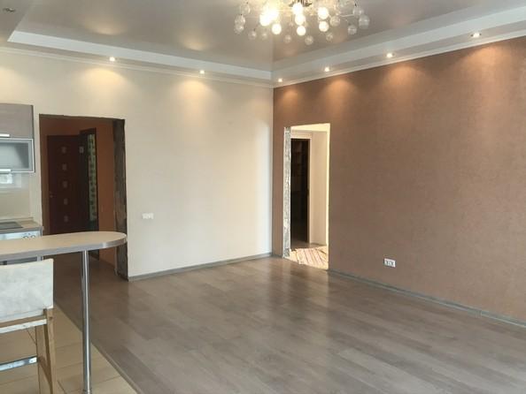Продам 2-комнатную, 78.7 м2, Вавилова ул, 10. Фото 7.