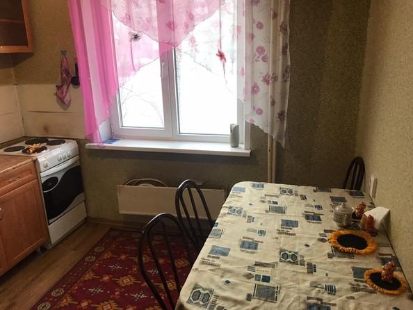 Сдам в аренду 2-комнатную квартиру, 54 м2, Томск. Фото 4.