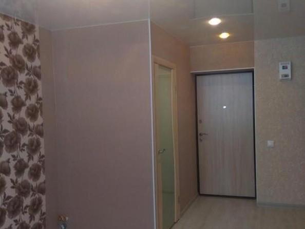 Продам 1-комнатную, 18 м², Шевченко ул, 39Л/2. Фото 1.
