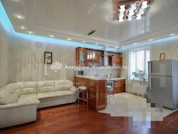 Продам 3-комнатную, 136 м2, Тверская ул, 17/1. Фото 5.