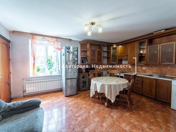 Продам дом, 297 м2, Томск. Фото 4.