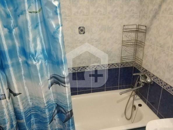 Продам 2-комнатную, 47 м2, Алексея Беленца ул, 11/1. Фото 3.