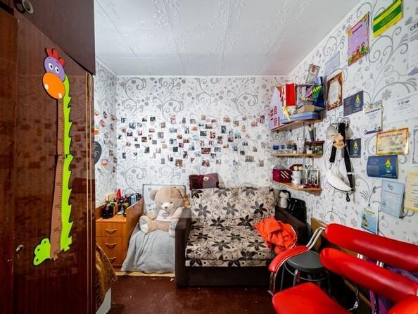 Продам 2-комнатную, 44 м2, Иркутский тракт, 150. Фото 2.