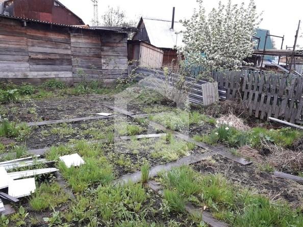 Продам дом, 54.5 м2, Томск. Фото 3.